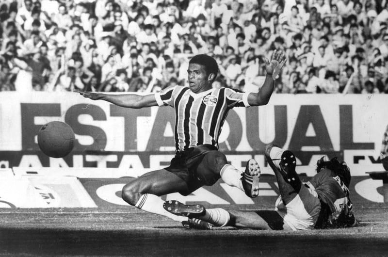 Ídolo do Grêmio 553c34c2f49ae
